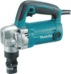 Makita JN3201 10 Gauge Nibbler