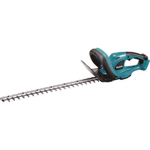 Makita LXHU02Z 18V LXT Li-Ion Cordless Hedge Trimmers (Tool Only)
