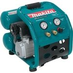Makita MAC2400 Air compressor portable