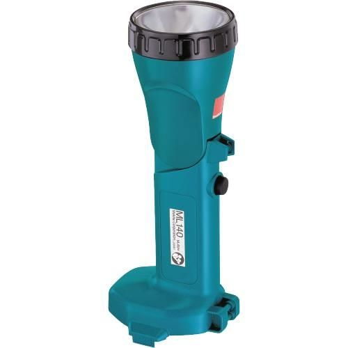 Makita Tools ML140 14.4V Flashlight