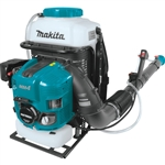 Makita PM7650H Mist Blower