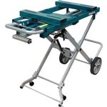 Makita Tools WST05 Jobsite Miter Saw Stand