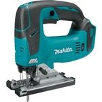 Makita XVJ02Z 18V LXT Li-Ion Brushless Cordless Jig Saw