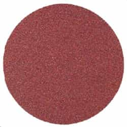 "Metabo Abrasive Steel/Stainless Steel 656402000 5"" - A120"