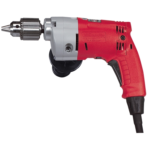 "Milwaukee Electric Tools 0234-6 1/2"" Magnum Drills"