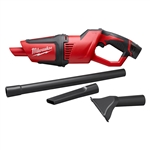 0850-20 M12 Compact Vacuum Milwaukee Tools