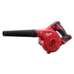 Milwaukee 0884-20 M18™ Compact Blower