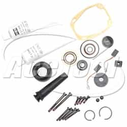 Milwaukee 14-46-5359 Service Kit, Milwaukee Replacement Part, 14-46-5359
