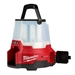 Milwaukee 2146-20 M18 RADIUS LED Compact Site Light w/One Key