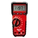 Milwaukee 2216-20Multimeter