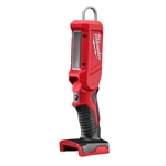 Milwaukee 2352-20 M18 Bright LED Stick Light