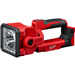 Milwaukee 2354-20 M18™ Search Light (Tool Only)
