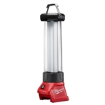 Milwaukee 2363-20 M18 LED Lantern and Flood Light