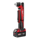Milwaukee 2615-21 M18 Cordless Right Angle Drill