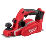 "Milwaukee 2623-20 M18 3-1/4"" Planer"