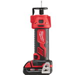 Milwaukee 2627-20 M18 Cut Out Tool - Bare Tool