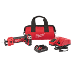 Milwaukee 2627-22CT M18 Cut Out Tool - CP Kit