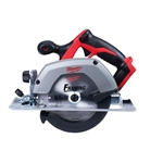 Bare-Tool Milwaukee 2630-20 Bare-Tool 18-Volt 6-1/2