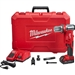 Milwaukee Tool 2677-20M18™ Cordless FORCE LOGIC™ 6T Knockout Tool Kit