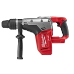 Milwaukee 2717-20 M18 FUEL SDS-MAX Rotary Hammer (Tool Only)