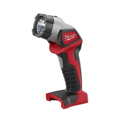 Milwaukee 2735-20 M18 LED Cordless Work Light, M18 18V LED Work Light (Bare Tool)