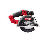 M18 FUEL METAL CUTTING CIRCULAR SAW - BARE