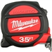Milwaukee Tool 48-22-5135 35' Magnetic Tape Measure