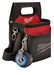 Milwaukee 48-22-8112 15 pockets Electrician's Pouch