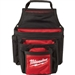 Milwaukee Tool 48-22-8122 Denier Nylon 3 Tier Material Pouch