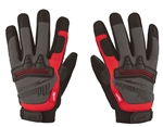 Milwaukee 48-22-8732 Demolition Gloves