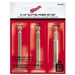 Milwaukee 48-30-2706 BIT KIT 3 PC.