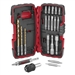 Milwaukee 48-32-0321 21 PC DRIVING/DRILLING KIT