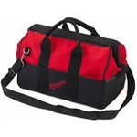 Milwaukee 48-55-3490 BAG CONTRACTOR