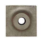 Milwaukee 48-62-4050