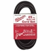 Milwaukee 48-76-4025 CORD 25' QUIK-LOK
