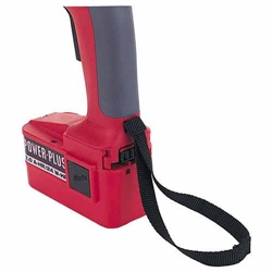 Milwaukee 49-17-0425 WRIST STRAP