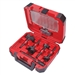 Milwaukee 49-22-5100 5 Piece Switchblade Plumbers Kit