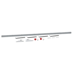 Milwaukee 49-22-8100 HOLD DOWN BAR KIT