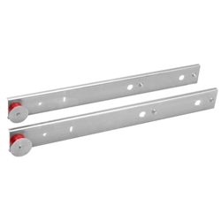 Milwaukee 49-22-8108 EXTENSIONS KIT