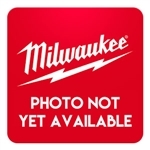 "Milwaukee 49-36-2785 7"" Wool Cutting Pad"