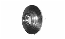 Milwaukee 49-40-0390 Disc Retaining Nut