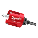 Milwaukee 49-56-9025 3-3/8 Big Hawg Cutter