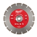 "Milwaukee 12"" Diamond Premium Blade 49-93-7935"