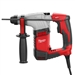 "Milwaukee 5263-21 5/8"" SDS Plus Rotary Hammer Kit"