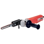 Milwaukee 6101-6