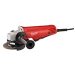 Milwaukee 6140-30 Grinder