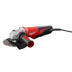 "Milwaukee 6161-31 13 Amp 6"" Small Angle Grinder Paddle"