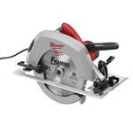 "Milwaukee 6470-21 10-1/4"" Circular Saw"