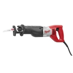 Milwaukee 6519-30 Sawzall Recip Saw