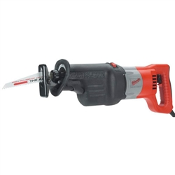 Milwaukee 6536-21 Reciprocating Saw